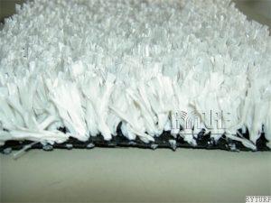 白色人工草